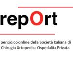 repOrt – Periodico online di SICOOP – 16/10