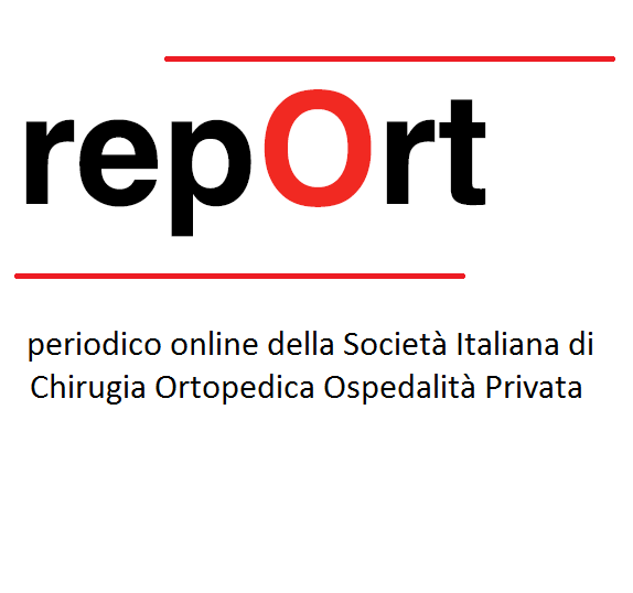 repOrt – Periodico online di SICOOP – 16/08